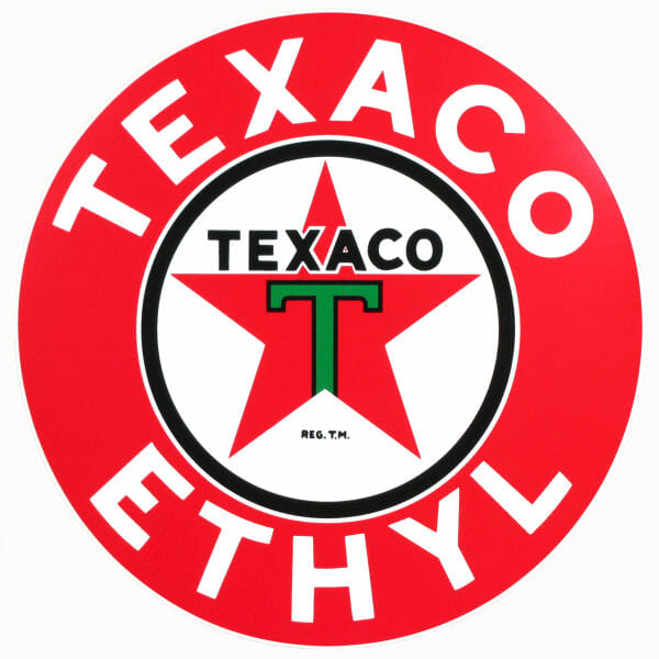 Deko texaco lyrics